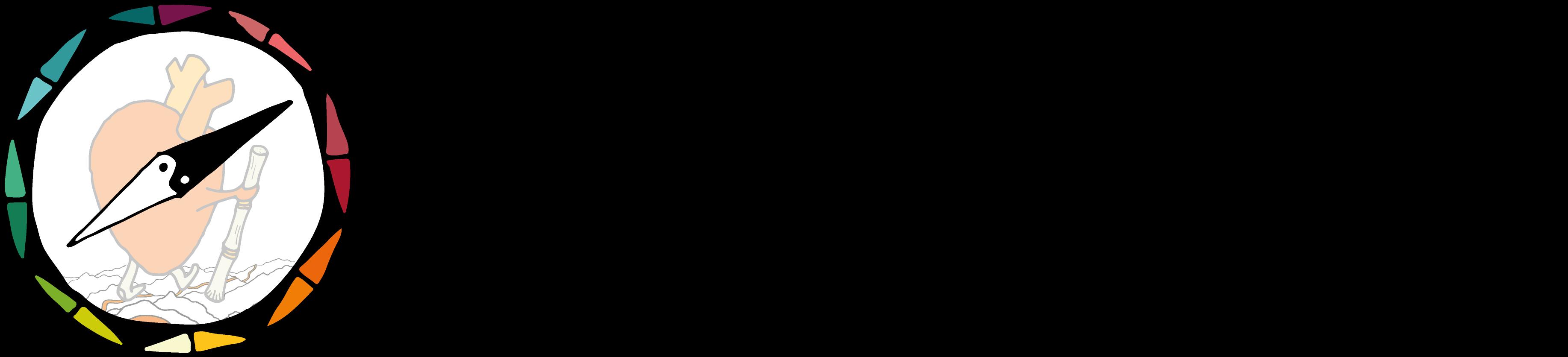 [Logo] cdr_jouw-kompas-voor-onderweg_fg-compass_bg-heart